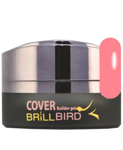 Cover-Pink-Gel