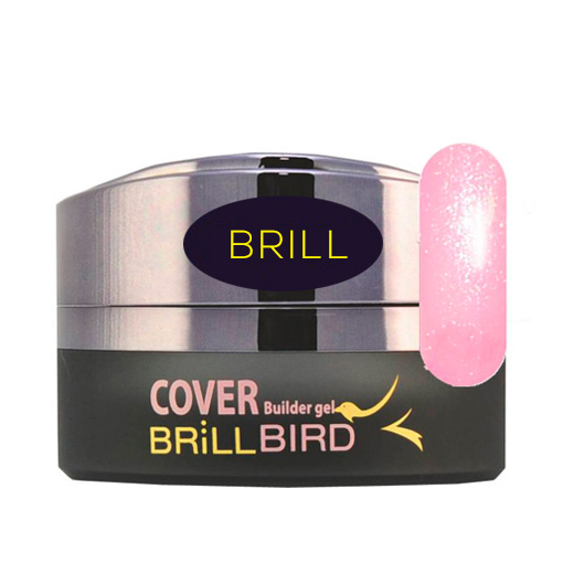Cover_Pink_Brill