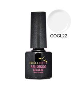 GOGL22