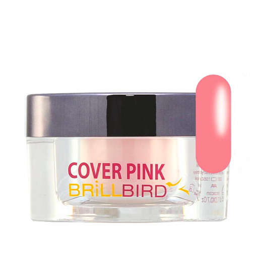 cover-pink-powder