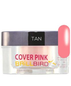 cover-pink-tan