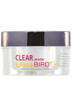 clear-powder