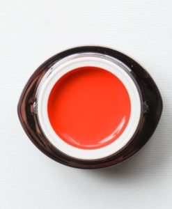 cosmopolitan-girl-color-gel-kit-1