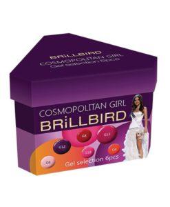 cosmopolitan-girl-color-gel-kit