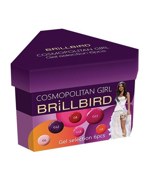 cosmopolitan-girl-color-gel-kit
