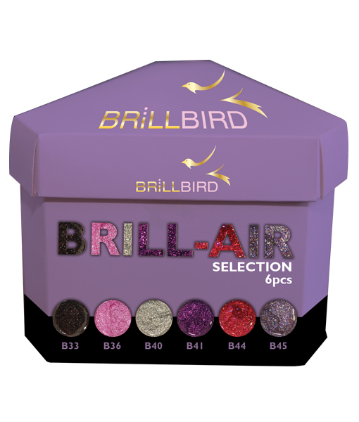 gel-kit-brill-air