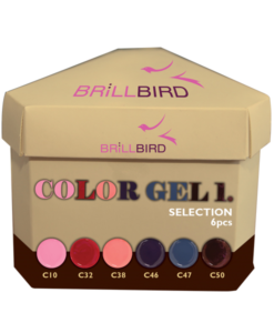 gel-kit-color-sel-1
