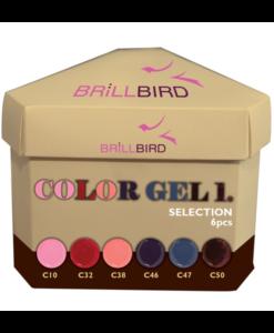 gel-kit-color-sel-1