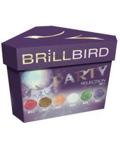 gel-kit-party