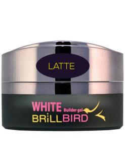latte-gel