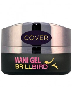 mani-gel-cover