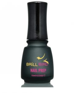 nail-prep-15ml