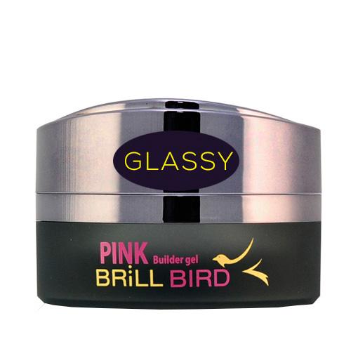 pink-gel-glassy