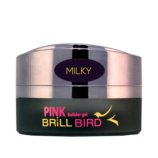 pink-gel-milky