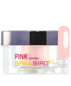 pink-powder