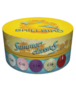 summer-classics-kit