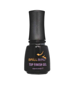 top-finish-gel