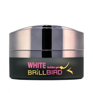 white-buider-gel