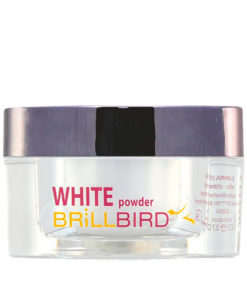white-powder