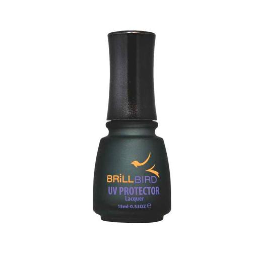 UV Protector