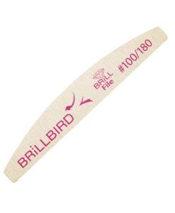 lima-brill-100-180