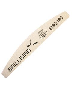 lima-brill-180-180