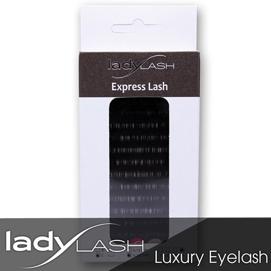 EXPRESS-LASH