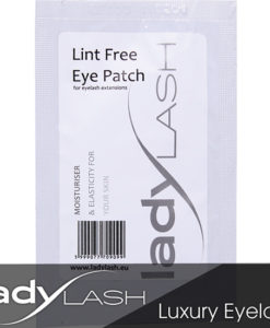 LINT-FREE-EYE-PATCH