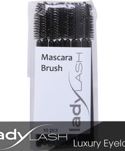 MASCARA-BRUSH