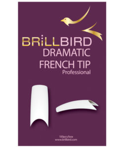 Tip Dramatic Fr. Box