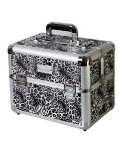 maletin-leopard-mediana