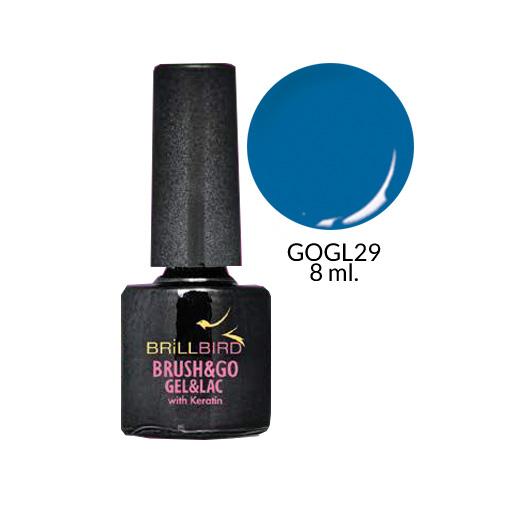 GOGL29