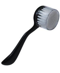cepillo-para-polvo