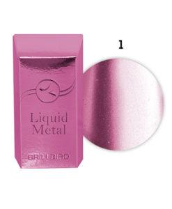 metal liquido 1
