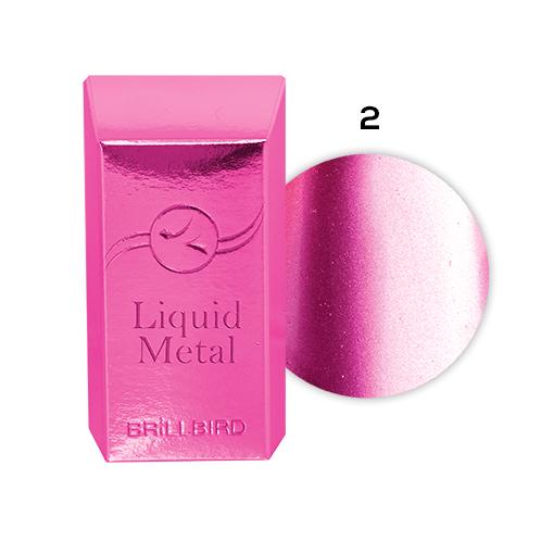 metal liquido 2