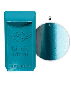 metal liquido 3
