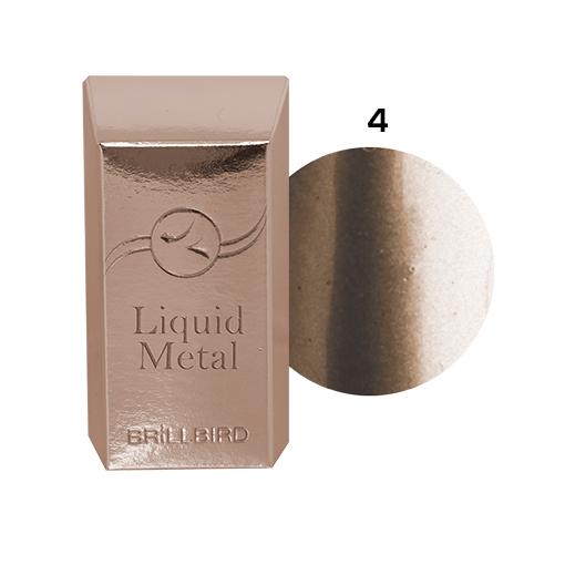 metal liquido 4