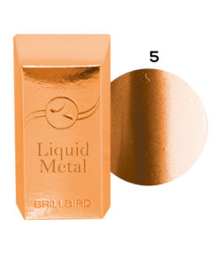 metal liquido 5