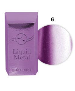 metal liquido 6