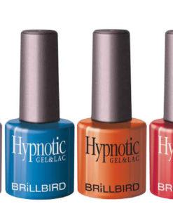 Hypnotic1