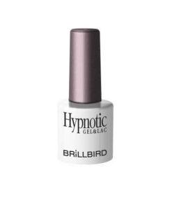 Hypnotic13