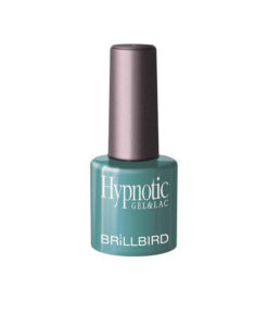 Hypnotic2