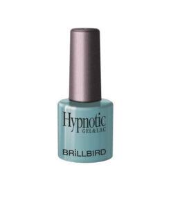 Hypnotic21