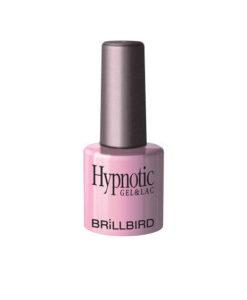 Hypnotic5