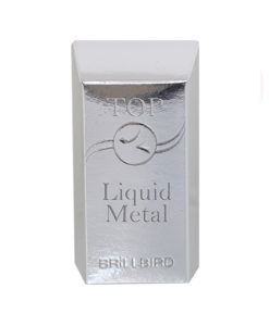 Top metal liquido