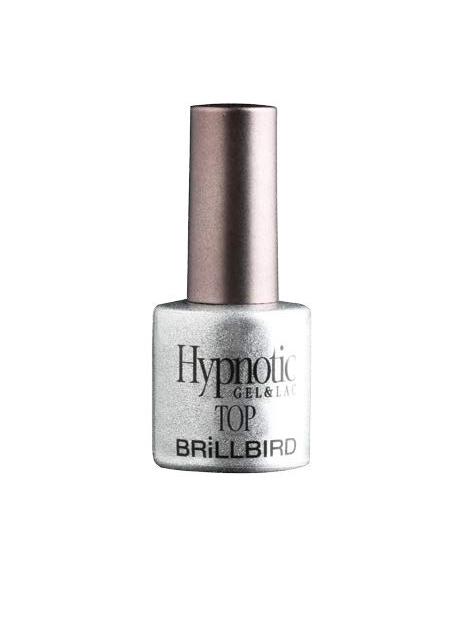 Top-Hypnotic