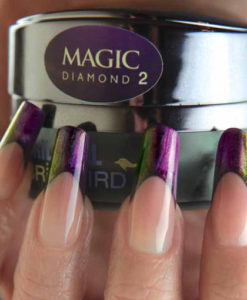 magic-diamond-muestra