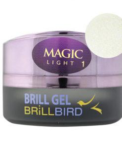 magic-light1