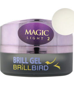 magic-light2