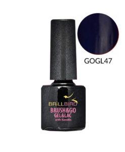 brush&go-gel&lac-47